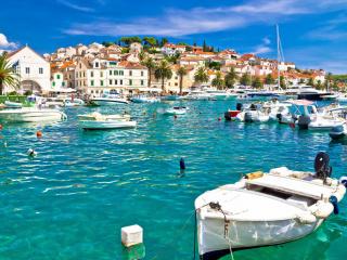 hafen-kroatien