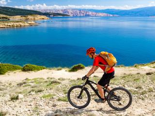 mountainbike-kroatien