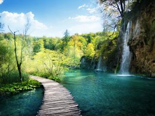 nationalpark-kroatien
