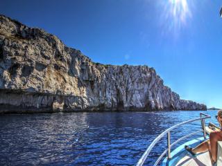 reise-kroatien