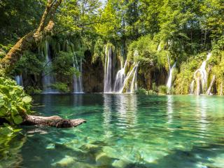 reisen-kroatien