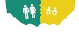 Urlaub ohne Kinder | Erwachsenenhotels | Adults Only Hotels | Kinderfreie Chalets