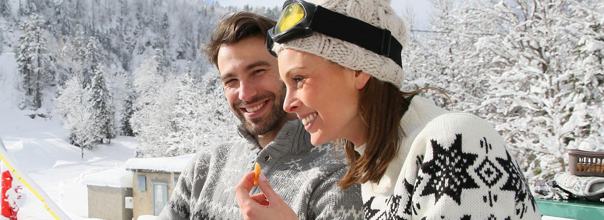 skiurlaub-ohne-kinder