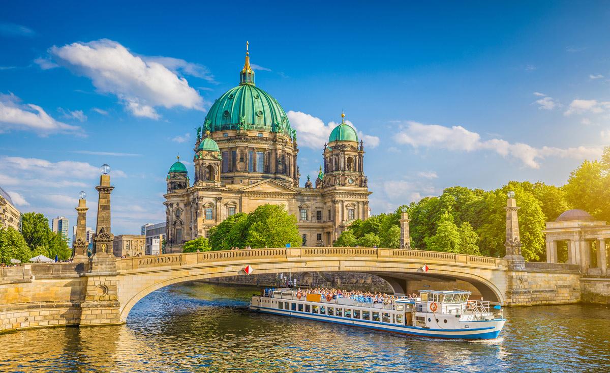 Erwachsenen Hotels Deutschland
